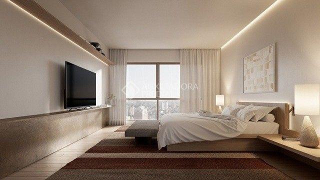 Apartamento à venda com 3 dormitórios em Moinhos de vento, Porto alegre cod:316103 - Foto 13