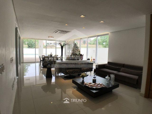 33 Casa em condomínio 420m² no Tabajaras com 05 suítes! Oportunidade! (TR29167) MKT - Foto 2