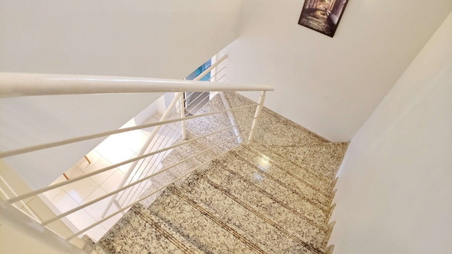 31 Casa em condomínio no Santa Lia com 06 suítes pronta p/morar! Aproveite! (TR58420) MKT - Foto 5