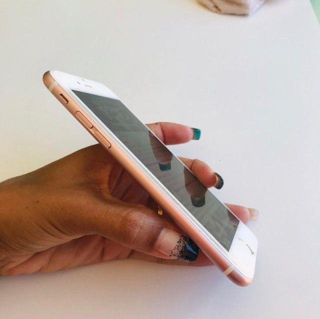 IPhone 6s 128 GB - Foto 4