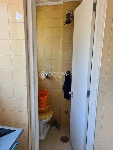 Apartamento à venda com 3 dormitórios em Moinhos de vento, Porto alegre cod:327313 - Foto 19