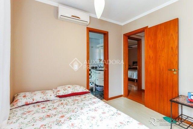 Apartamento à venda com 3 dormitórios em Auxiliadora, Porto alegre cod:308932 - Foto 16