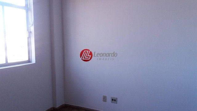 Apartamento 2 Quartos com vaga coberta - Foto 4