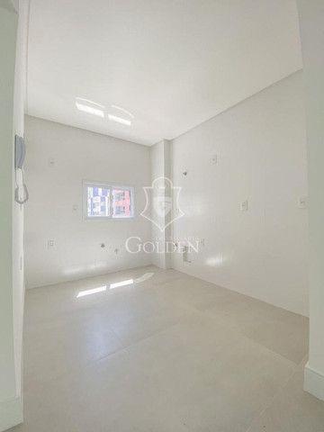 Apartamento Alto Padrão | Novo 3 Suítes De R$ 970.000 por R$845.000 | Meia Praia Itapema - Foto 10