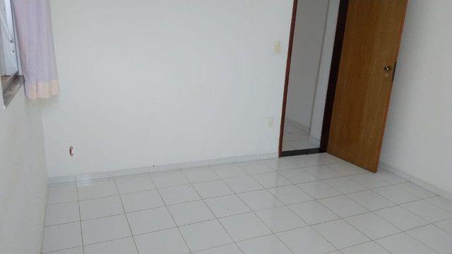 Apartamento para locação no Centro - 1 quarto - Foto 11