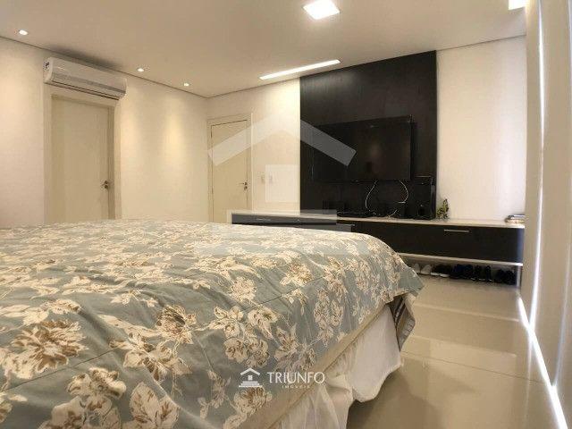 33 Casa em condomínio 420m² no Tabajaras com 05 suítes! Oportunidade! (TR29167) MKT - Foto 11