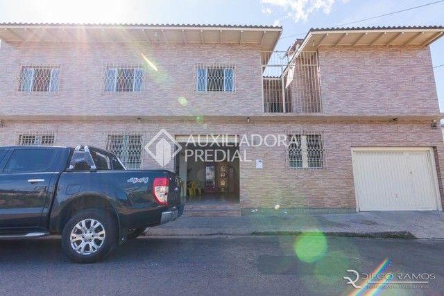 Casa à venda em Farrapos, Porto alegre cod:95677 - Foto 2