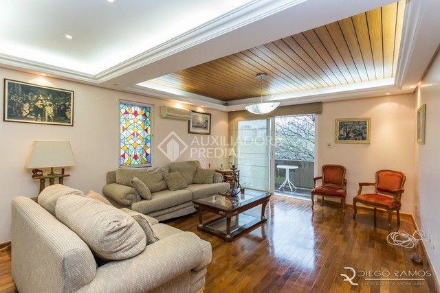 Apartamento à venda com 2 dormitórios em Moinhos de vento, Porto alegre cod:298189 - Foto 6