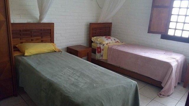 Casa em Condomínio - Ref. GM-0100 - Foto 7