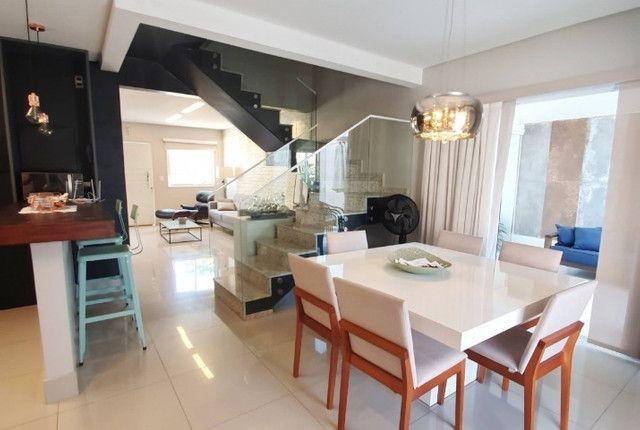 3 Casa em condomínio no Socopó com 03 suítes 2 vagas Oportunidade Única! (TR65960) MKT
