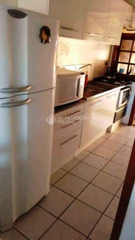 Casa à venda com 2 dormitórios em Aberta dos morros, Porto alegre cod:288230 - Foto 10