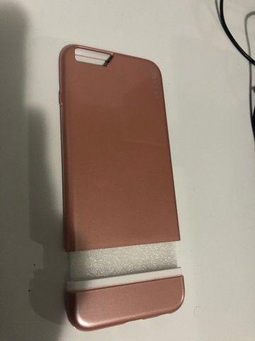 Capa iPhone 6 - Foto 4