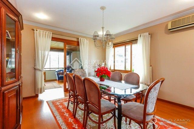 Apartamento à venda com 3 dormitórios em Auxiliadora, Porto alegre cod:308932 - Foto 4