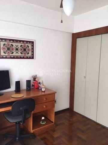 Apartamento à venda com 3 dormitórios em Santana, Porto alegre cod:303086 - Foto 17