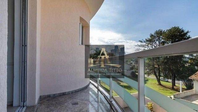 Excelente Casa para Locação no Residencial Alphaville 2 - Confira! - Foto 16