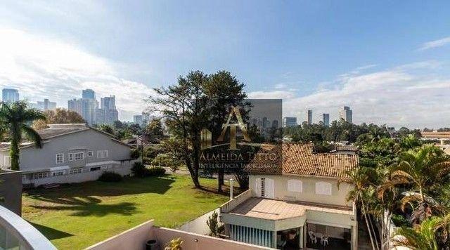 Excelente Casa para Locação no Residencial Alphaville 2 - Confira! - Foto 20