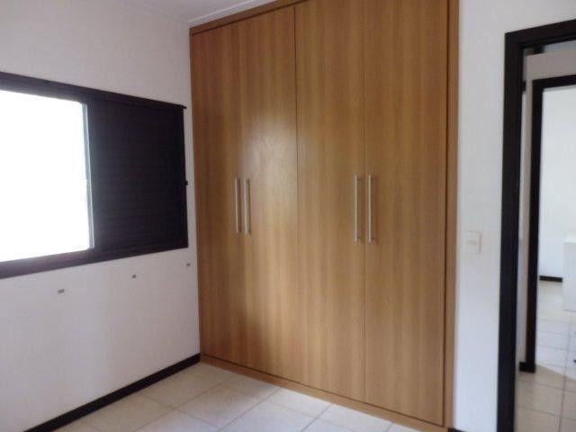Casa à venda, 3 quartos, 1 suíte, 4 vagas, Jardim Botânico - Ribeirão Preto/SP - Foto 12