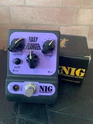 EASY FLANGER NIG - Foto 2