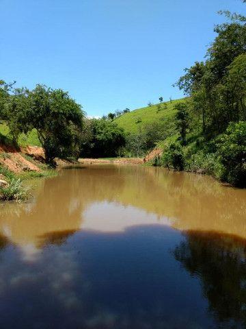 Sitio Roda D'água - Foto 12