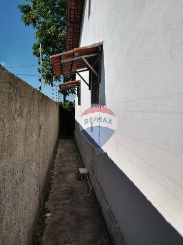 CASA VILLAGE JACUMÃ - PRAIA DO AMOR - CONDE/PB - Foto 7