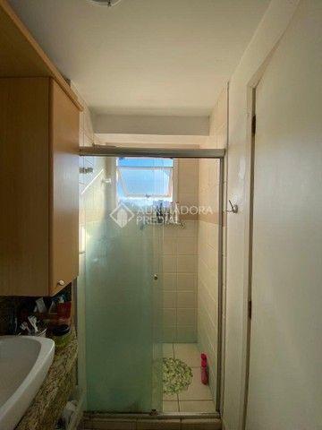 Apartamento à venda com 3 dormitórios em Vila ipiranga, Porto alegre cod:204618 - Foto 19