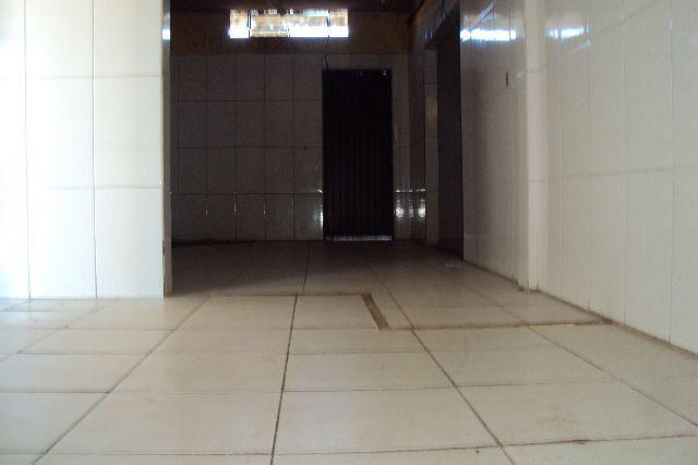 Prédio comercial/Sala de 170 m² - Mansões Paraíso Aparecida de Goiânia-GO - Foto 6