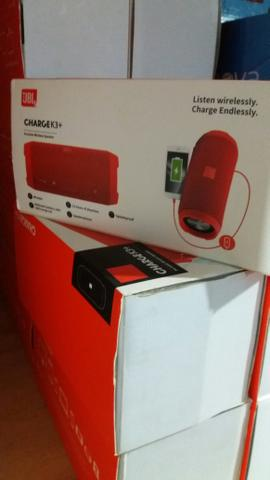 Charge k3+