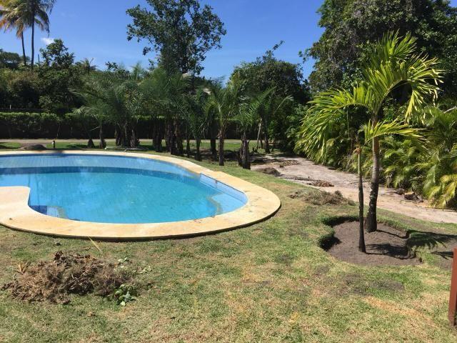 Casa 4 suítes Quintas do Sauipe Oportunidade - Foto 12