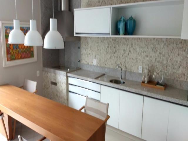 Apartamento à venda com 4 dormitórios em Jardim goiás, Goiânia cod:bm1234 - Foto 5