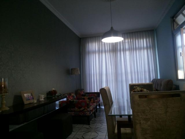 Casa no IAPI três quartos