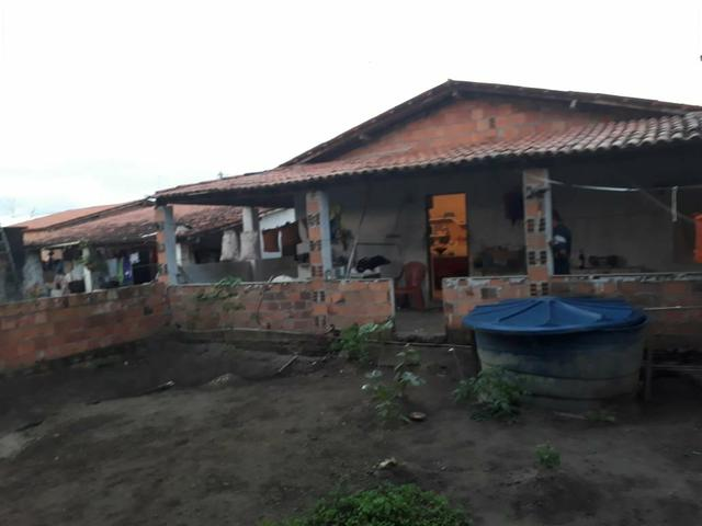 Casa interior comercio do jaguaripe