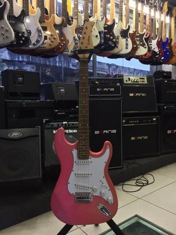 Guitarra Waldman ST111 Nova Outlet