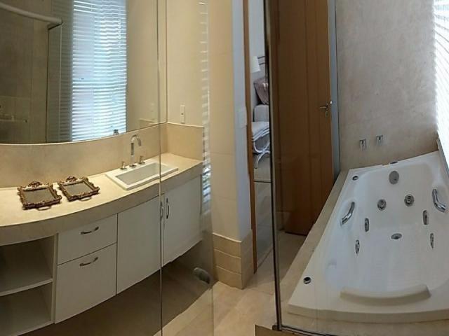 Apartamento à venda com 4 dormitórios em Jardim goiás, Goiânia cod:bm1234 - Foto 3