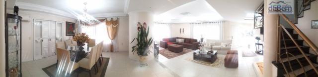 Casa, Mina Brasil, Criciúma-SC - Foto 4