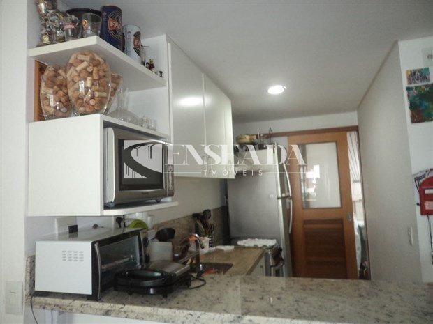 Apartamento, Bento Ferreira, Vitória-ES - Foto 8