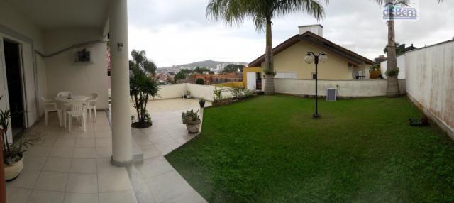 Casa, Mina Brasil, Criciúma-SC - Foto 18