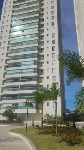 4/4 , 2 suites Horto Bela Vista, 123m,andar alto, nascente, 2 vagas