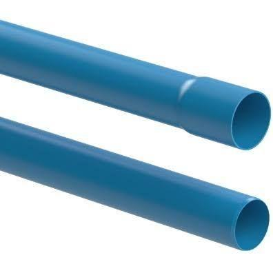 Tubo PN20 25 mm 3 mts 3/4