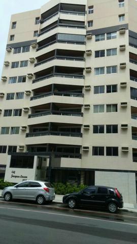 Excelente Apartamento no Coração da Ponta Verde!
