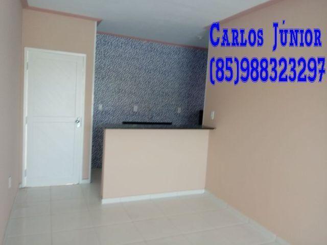 Apartamentos na Pavuna com Fino Acabamento, Apenas 113.000 Venha e Garanta o seu Sonho