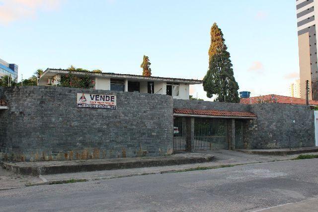 Casa Residencial, Bairro Farol