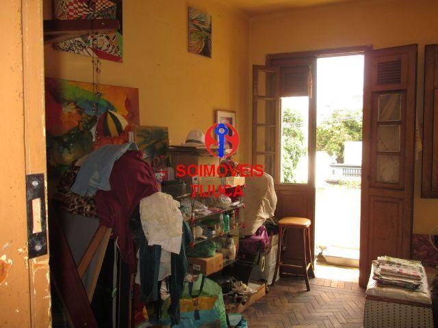 Sala 02quartos ref:ra-25051
