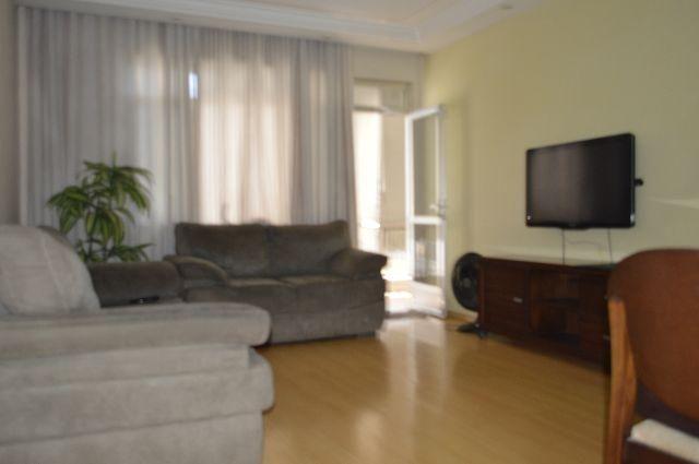 AP Vila da Penha - 2 dormitório 89m²