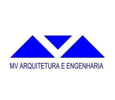 Projetos, reformas, legalizações e construções
