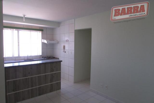 Apartamento 3 quartos, QS 303, Samambaia Sul, Residencial Viena