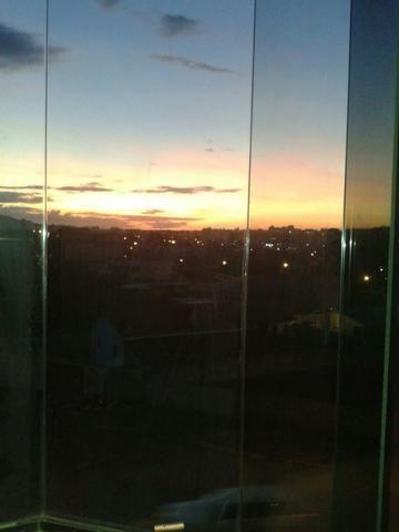 Agio de apartamento no Residencial Porto Belo de 02 Quartos - Foto 8