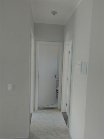 Apartamento Residencial Cristina - Foto 16