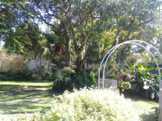 Casa para Locação em Serra, 7 dormitórios, 2 suítes, 7 banheiros, 4 vagas - Foto 2