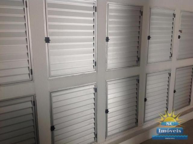 Apartamento à venda com 3 dormitórios em Ingleses, Florianopolis cod:14513 - Foto 3