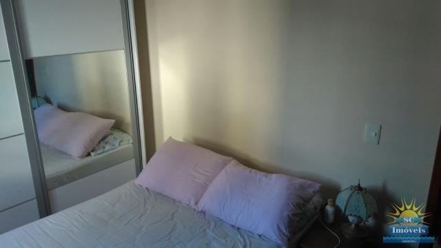 Apartamento à venda com 3 dormitórios em Vargem do bom jesus, Florianopolis cod:13652 - Foto 17